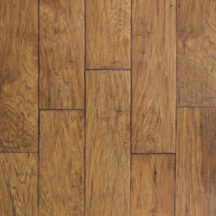 Allen And Roth Flooring Vs Pergo