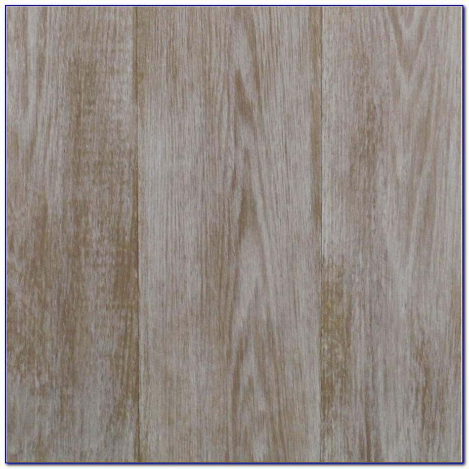 Allen And Roth Laminate Flooring Formaldehyde