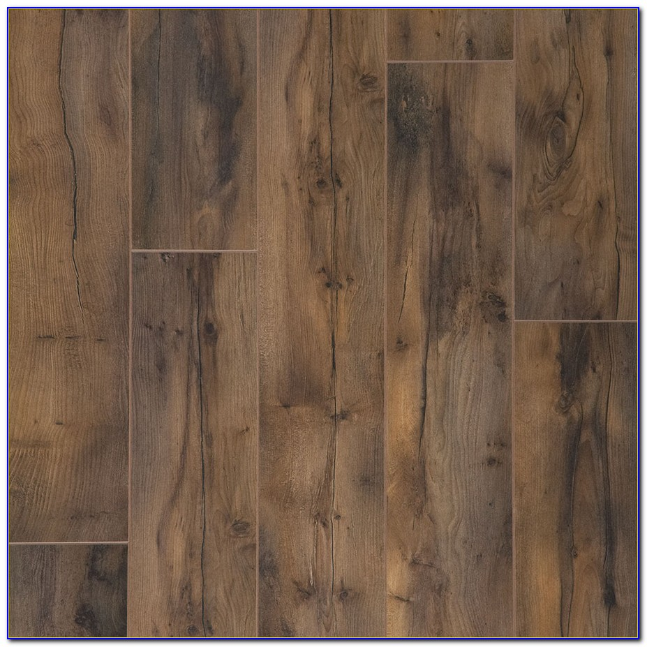 Allen And Roth Laminate Flooring Installation Guide