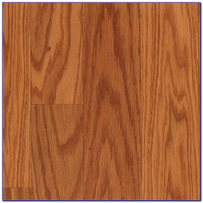 Style Selections Laminate Flooring Installation