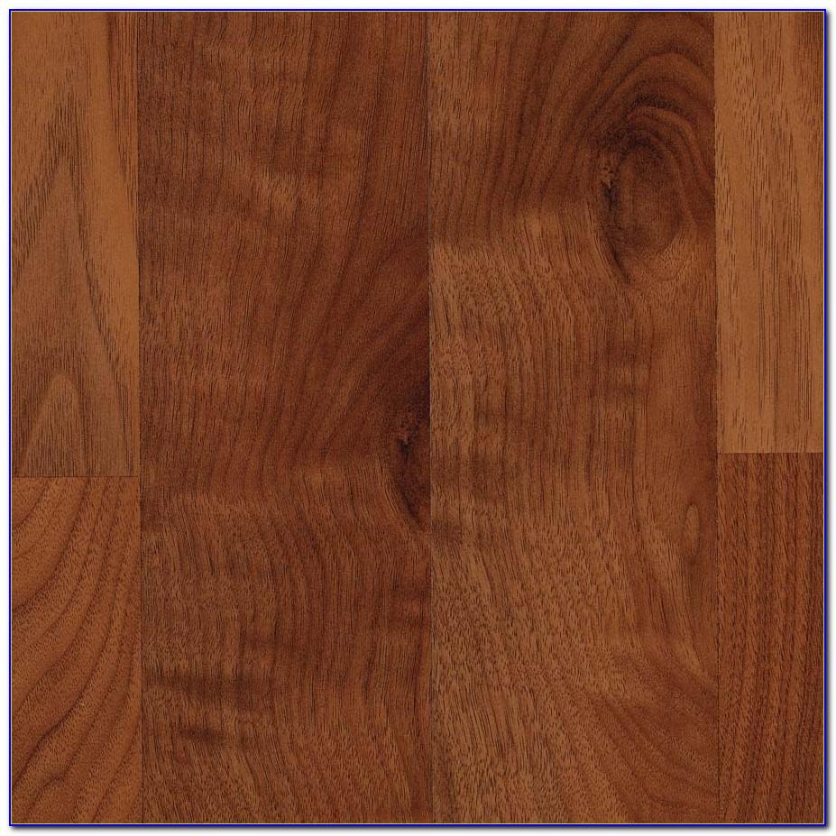 Allen And Roth Laminate Flooring Installation