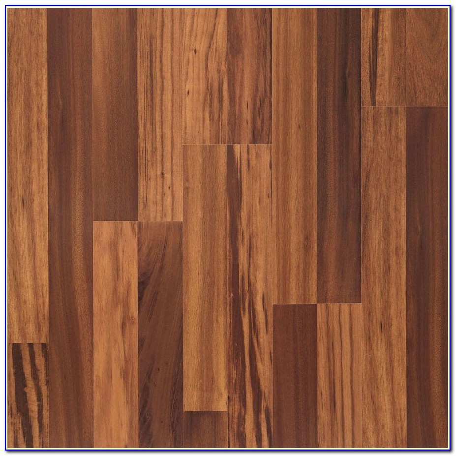 Allen And Roth Laminate Flooring Instructions