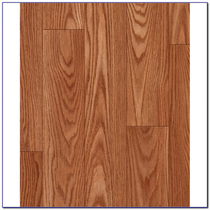 Allen And Roth Laminate Flooring Vs Pergo