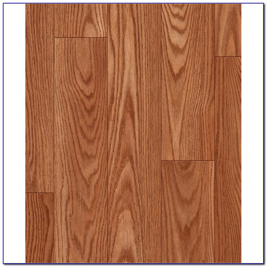 Allen And Roth Laminate Flooring Vs Pergo