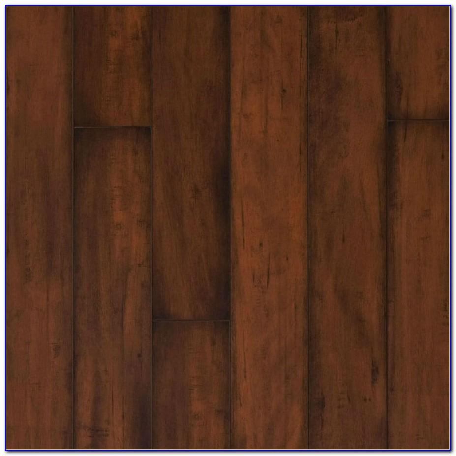 Allen And Roth Laminate Flooring Warranty