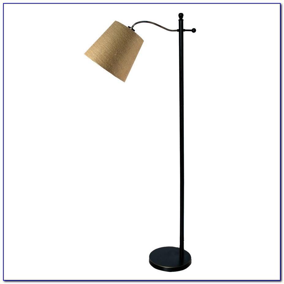 Allen Roth Eastview Floor Lamp Flooring Home Design