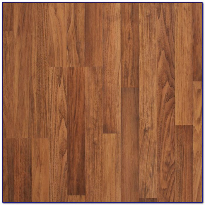 Allen And Roth Flooring Rescued Wood Medley Flooring