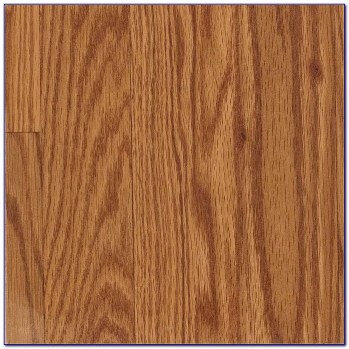 Allen Roth Laminate Flooring Installation