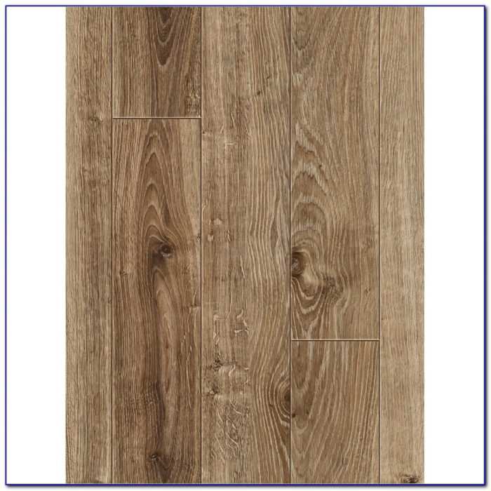Allen Roth Laminate Flooring Installation Video