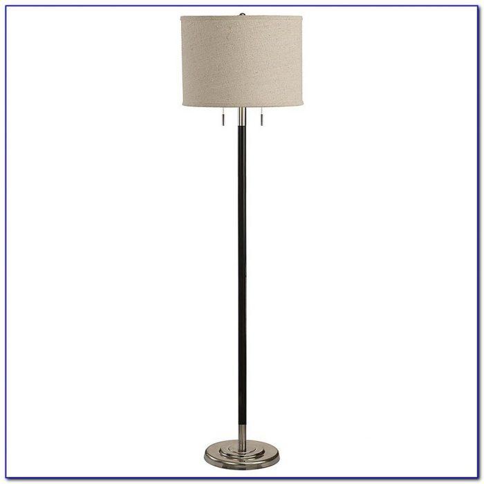 Allen And Roth Outdoor Floor Lamp Flooring Home Design