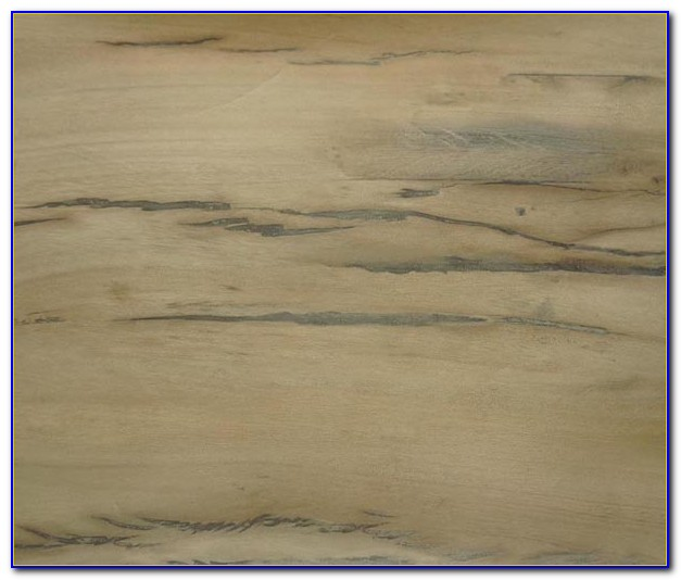 Allure Interlocking Vinyl Plank Flooring
