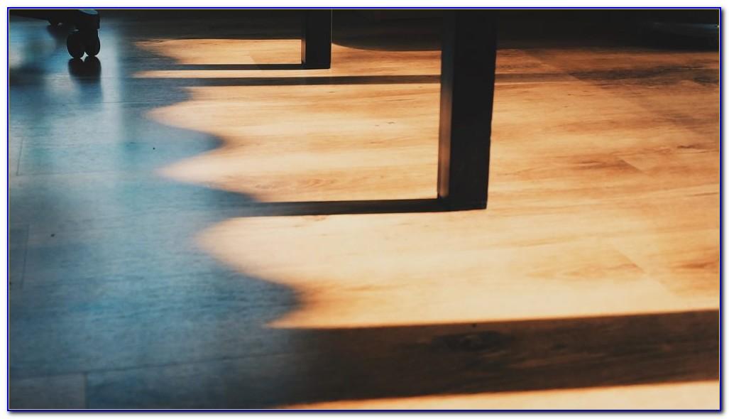 Alternatives To Staining Hardwood Floors