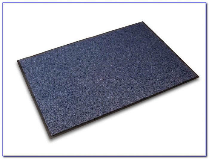 Anti Static Floor Mat Amazon