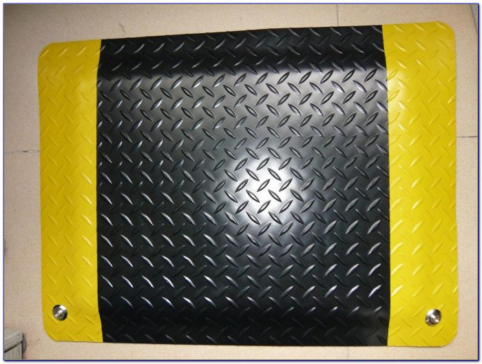 Anti Static Floor Mat Australia