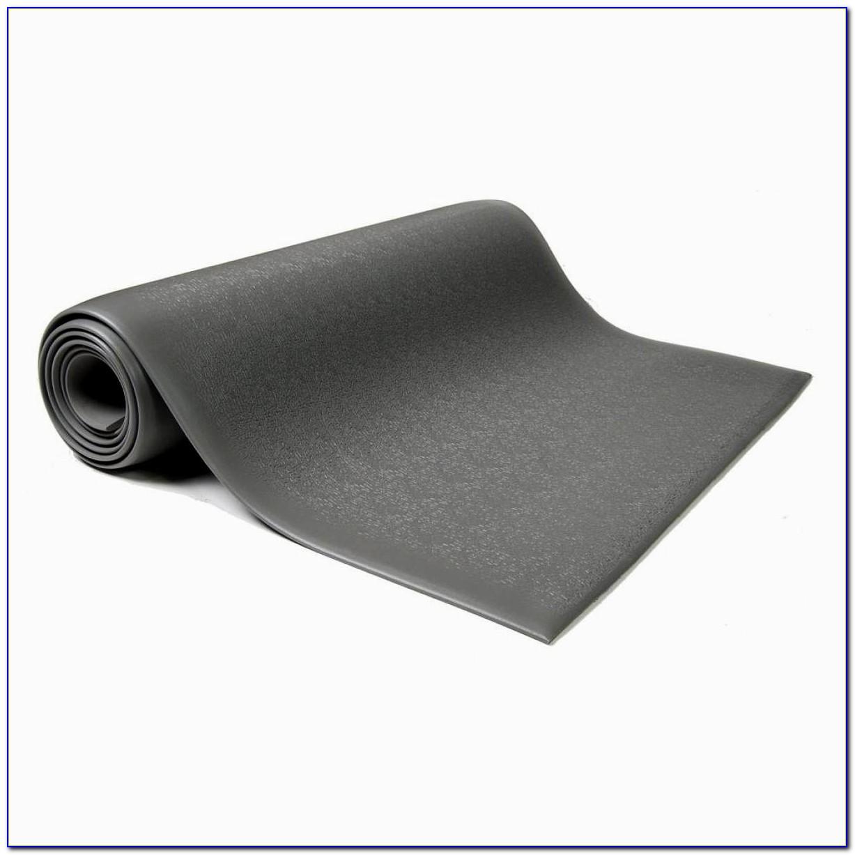 Anti Static Floor Mat : Anti static floor mat canada flooring home design