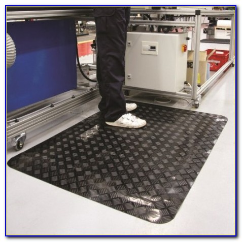 Anti Static Floor Mat For Computer Flooring Home