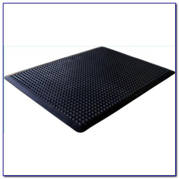 Anti Static Floor Mat : Anti static floor mat singapore flooring home design