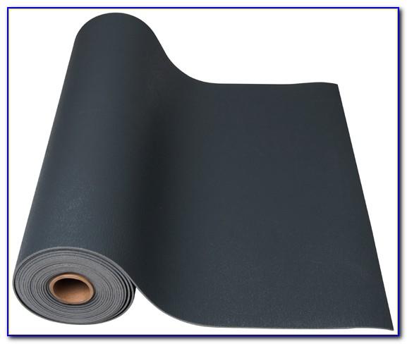 Anti Static Floor Mat Canada Flooring Home Design