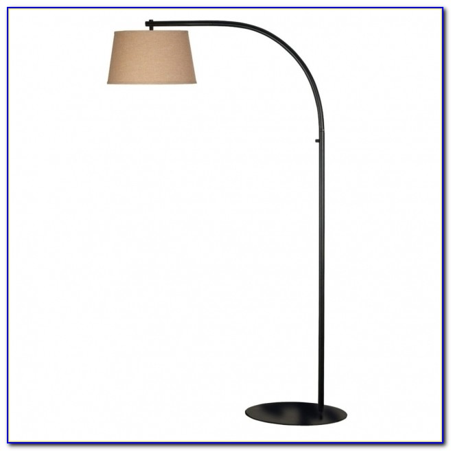 Hubbardton forge reach floor lamp flooring home design for Arched floor lamp ikea