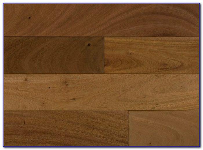 Are Engineered Hardwood Floors Durable