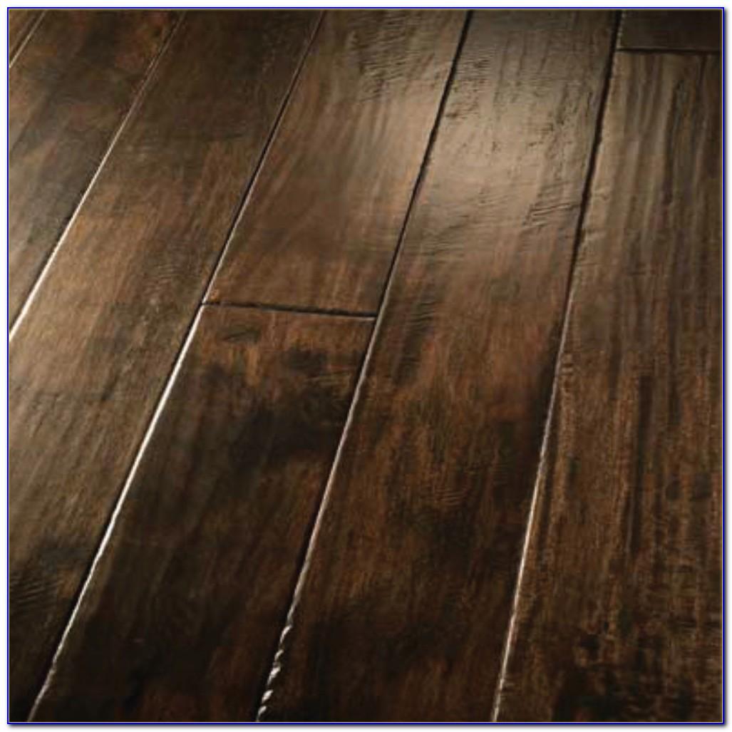 Are Engineered Hardwood Floors Toxic Flooring Home