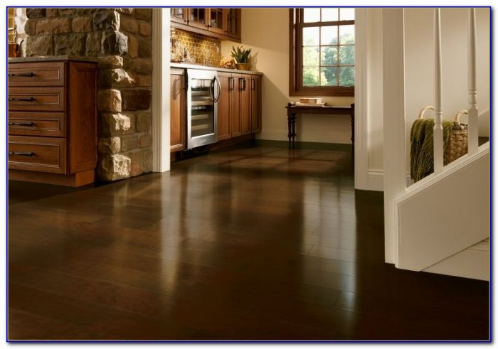 Shaw engineered wood flooring installation instructions for Armstrong laminate flooring installation