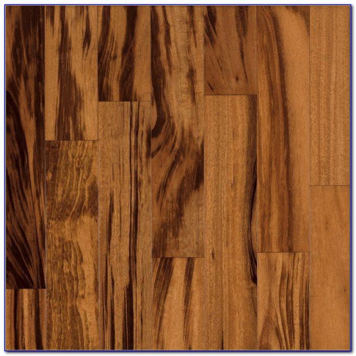 Armstrong Engineered Wood Flooring Walnut
