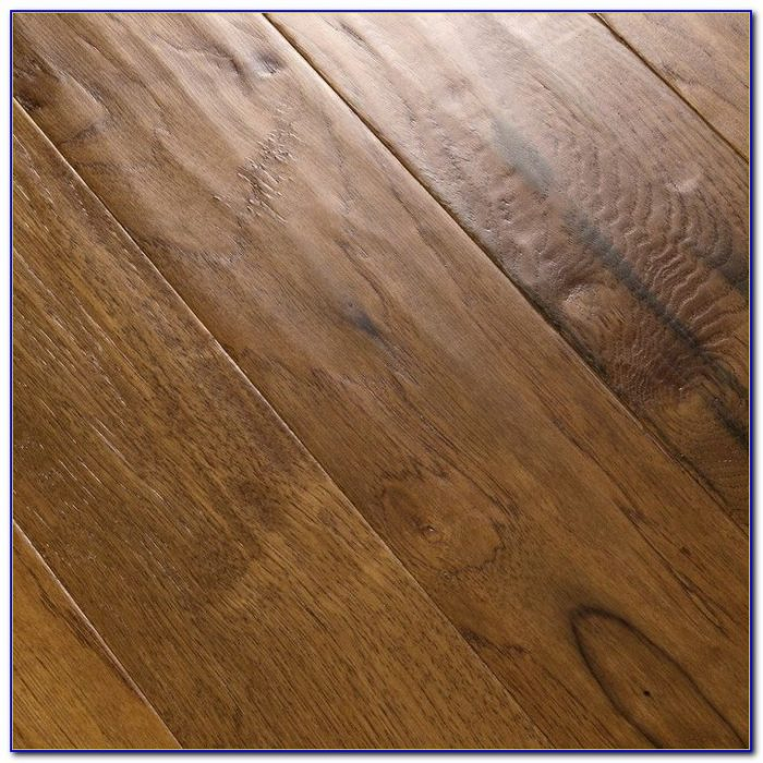 Armstrong Engineered Wood Flooring Warranty