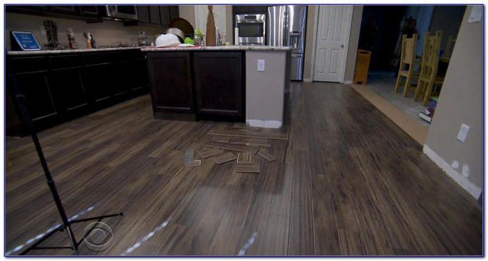 Armstrong Laminate Flooring Las Vegas