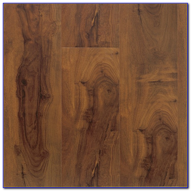 Armstrong Nature S Gallery Locking Laminate Flooring
