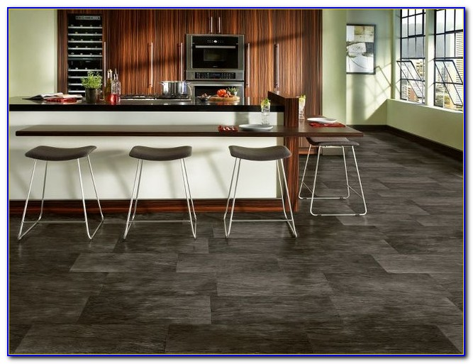 Armstrong vinyl sheet flooring installation flooring for Armstrong laminate flooring installation