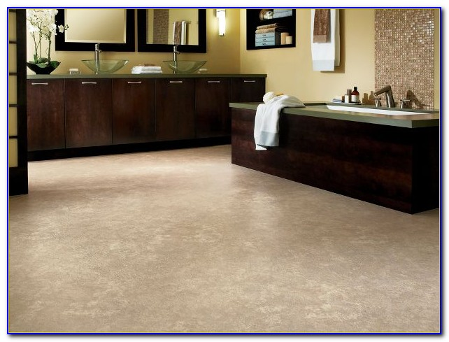Armstrong Vinyl Sheet Flooring Warranty