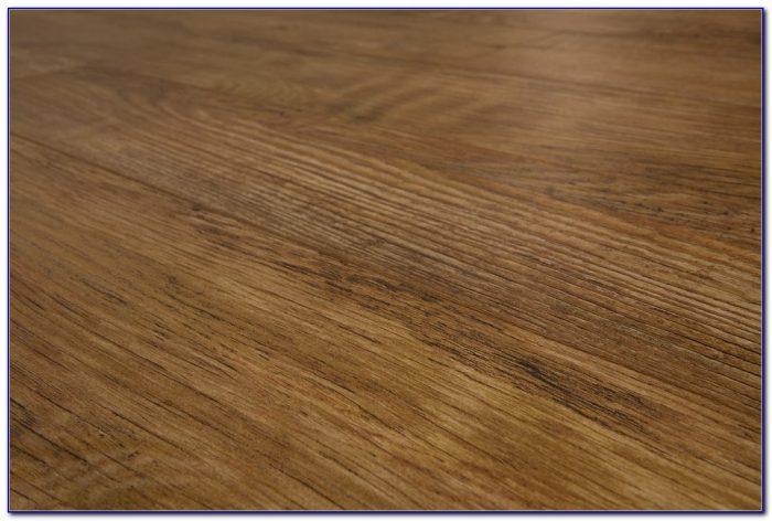 Laminate Flooring That Looks Like Barn Wood Flooring