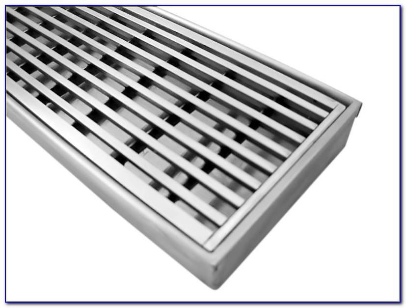 Basement floor sewer drain cover flooring home design for 12 inch floor drain cover