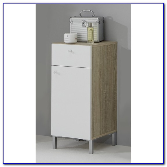 bathroom floor standing storage cabinets flooring home design ideas wlnxggdxp587843