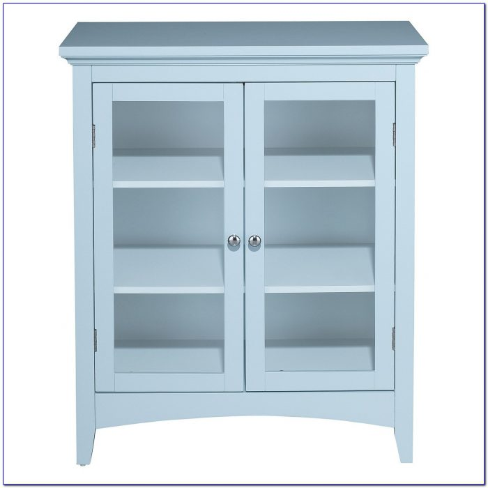 bathroom floor cabinet with drawer bathroom floor standing storage cabinets flooring home 11483