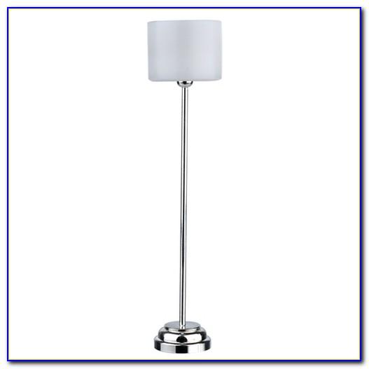 Floor Lamp With Shelves Australia Battery Operated Floor Lamps Uk Flooring Home Design