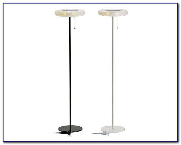 Battery Operated Table Lamps For Living Room