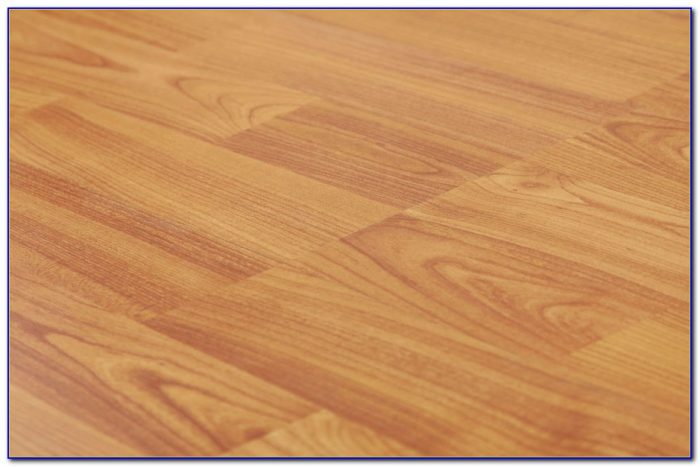 Bel Air Laminate Flooring Cosmopolitan Collection Flooring Home Design Ideas Ord5zv6gqm89355
