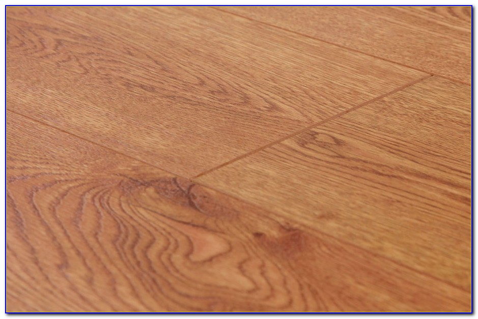 Bel Air Laminate Flooring Cosmopolitan Collection