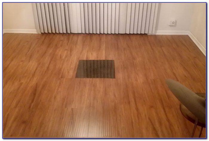Bel Air Laminate Flooring Formaldehyde