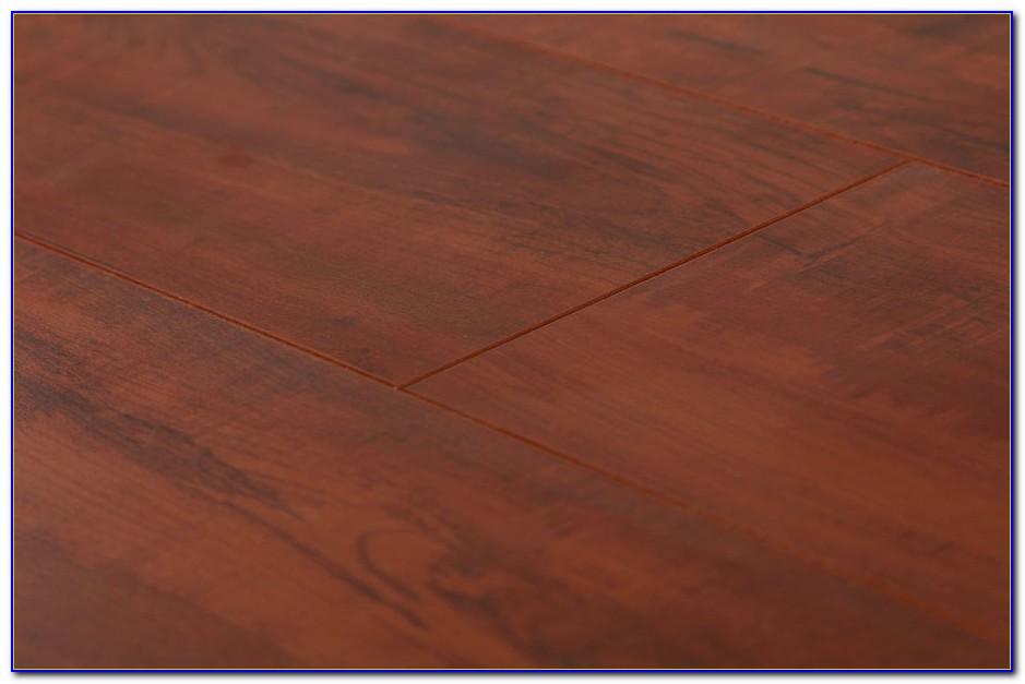 Bel Air Laminate Flooring Luxury Collection Flooring