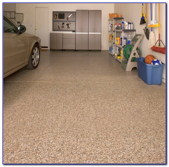 Best garage floor epoxy brands flooring home design for Best garage floor cleaner
