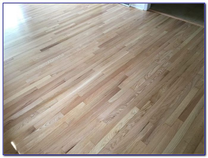 Best Finish For Dark Hardwood Floors