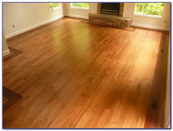 Best Finish For Hardwood Floors Home