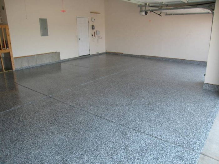 Sherwin Williams 2 Part Epoxy Floor Coating Flooring
