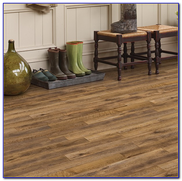 Top Rated Luxury Vinyl Plank Flooring Flooring Home
