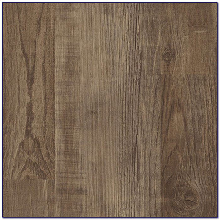 Top rated luxury vinyl plank flooring flooring home for Best quality carpet brands