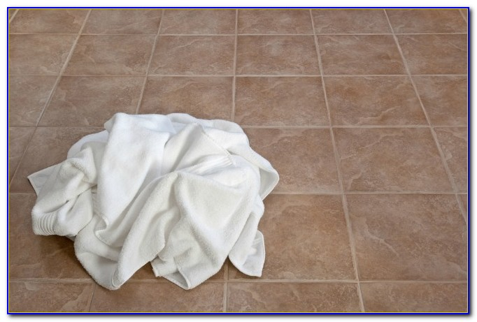 Best Method To Clean Vinyl Floors