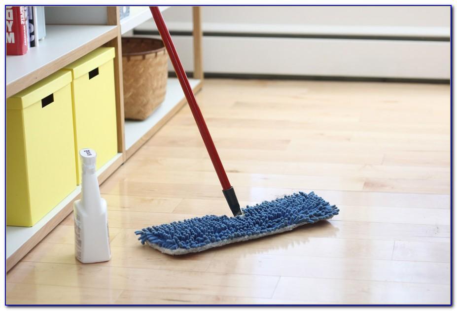 Best Mop For Hardwood Floors 2015